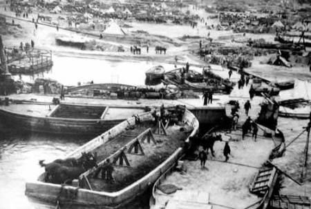 norfolk-1915