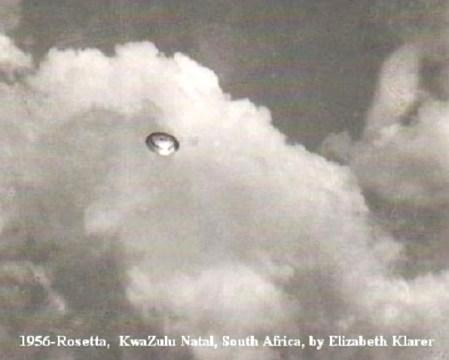 southafrica1956blarge