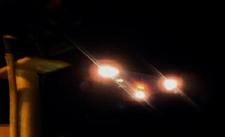 Observation d'un OVNI très étrange à WESTHAMPTON NEW YORK. 605-x-triangle-8393