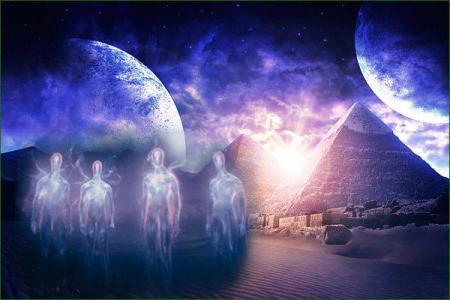 http://area51blog.files.wordpress.com/2013/02/alien-9873.jpg?w=450&h=300