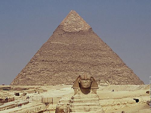 pyramide_04