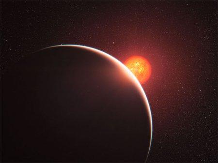 illustration super terre.spacebridges.com