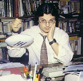 Manuel Carballal