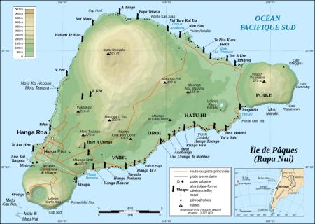 Easter_Island_map-fr.svg