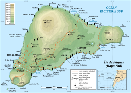 Easter_Island_map-fr.svg
