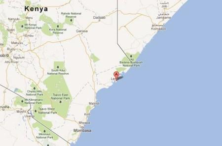 KenyaMand