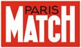 logo-pm