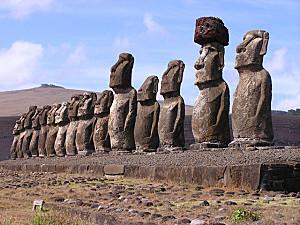 moai (1)