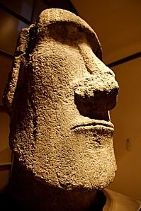 moai-de-lile-de-paques-700-3105