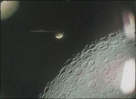 ovni-lune