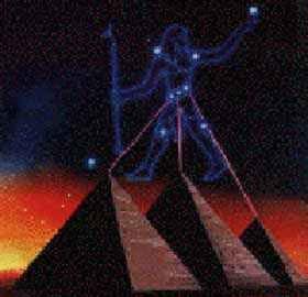 piramides02