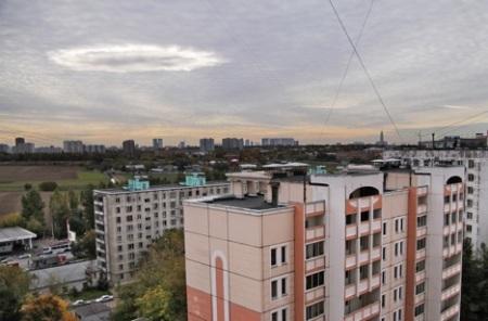Aujourd'hui, les thèmes paranormaux font si souvent la une des tabloïdes que les scientifiques sérieux préfèrent se taire, ne voulant y être associés. Crédit : Leonid Savinov / RIA Novosti