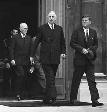 charles_degaulle_jfk_reduced