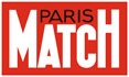 logo-paris match
