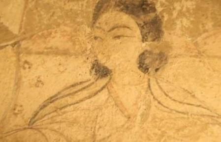 ruines_temple_bouddhiste_desert_taklimakan_1