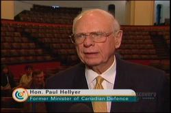 paul-hellyer-1