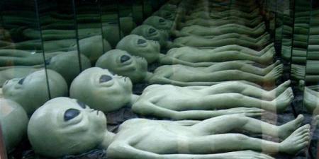 aliens_cc_jurvetson_0