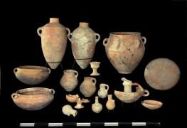 Source : http://alyaexpress-news.com/2013/07/les-archeologues-de-jerusalem-nous-avons-trouve-le-palais-du-roi-david-et-la-preuve-de-lexistence-du-royaume-de-yehouda/