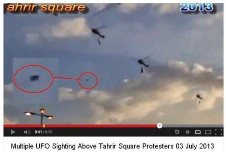 ob_860a0c_tahrir-egypte-3-juillet-2013-jpg