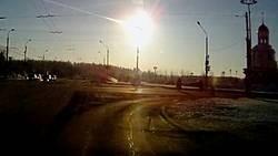 tcheliabinsk-l-explosion-de-la-meteorite-aurait-eu-la-puiss