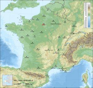 carte-relief-lambert-grandes-villes-Garches
