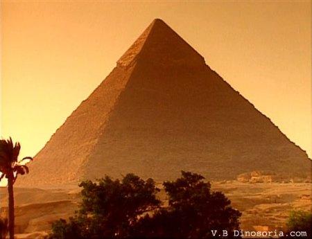 kheops-pyramide