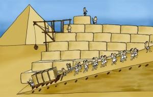 pyramide13-300x191