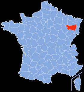280px-Vosges-Position.svg