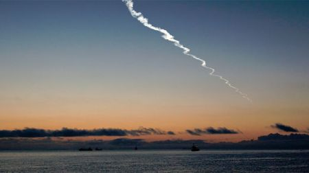 russia_far_east_meteor