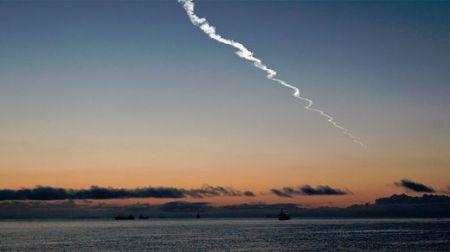 russia_far_east_meteor