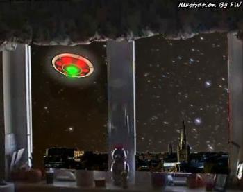 (Australie) – 14 octobre 2013 – Cercle de feux à Woolooga Imageproxy-4