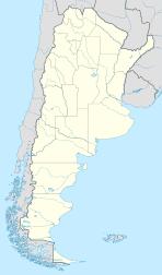crédit image: wikipédia