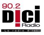 logo_dici