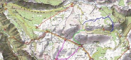 crédit carte topographique: otb-flyer.chez-alice.fr/