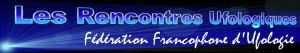 logo-les-rencontres-960-170