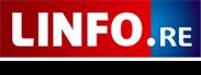 logo_linfo_ombre
