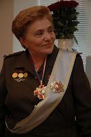 Marina Popovich