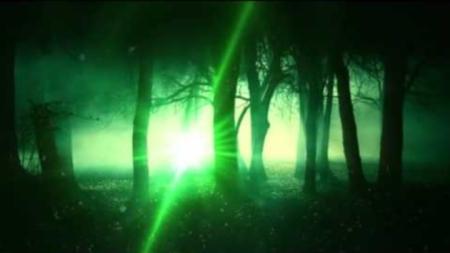 UFO Incident: Rendlesham Forest crédit:paranormalportals.com/