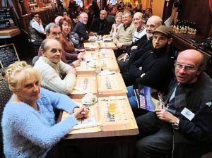 reunion-areps-tournai-mars-2014