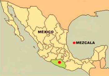 mapa-mezcala-guerrero-b