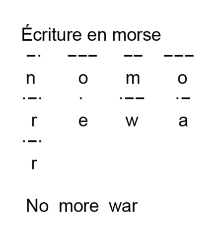 noname (2)
