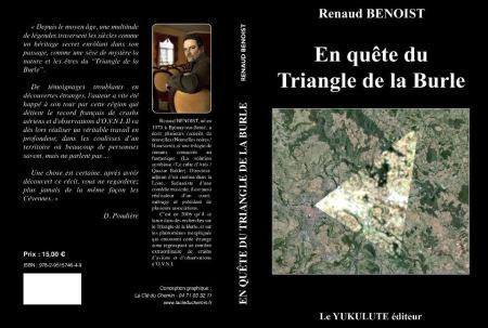 Crédit:Renaud Benoist