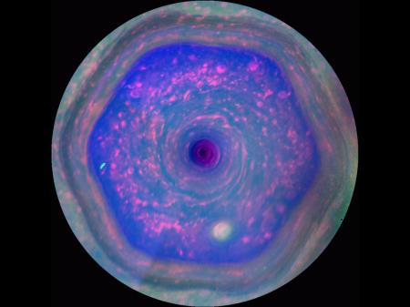 crédit image: NASA