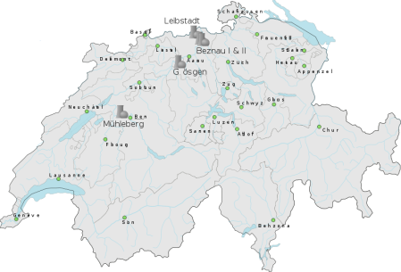 800px-Swiss_Nuclear_powerplant_2010.svg