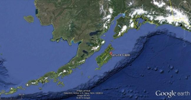 Site de rencontre alaska