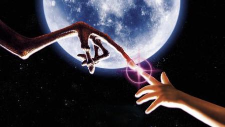 et-si-nous-croisions-des-extraterrestres
