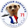 badge-suricate-71-2-1