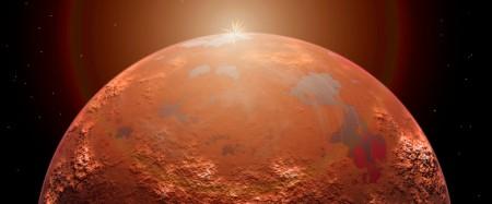 Les humains ne seraient pas assez intelligents pour lire les messages extraterrestres | Getty Images/Stocktrek Images