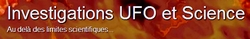 investigations ufoetscience