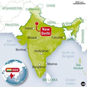 7751258372_carte-de-localisation-de-new-delhi-inde